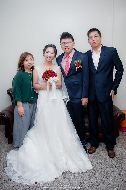 peach-20171021-wedding-141
