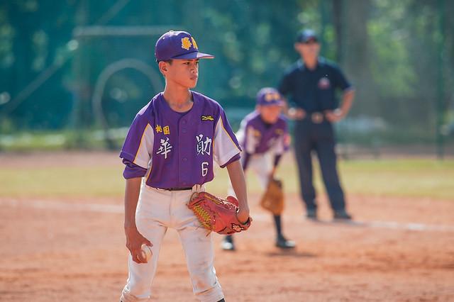 peach-20171127-baseball-369