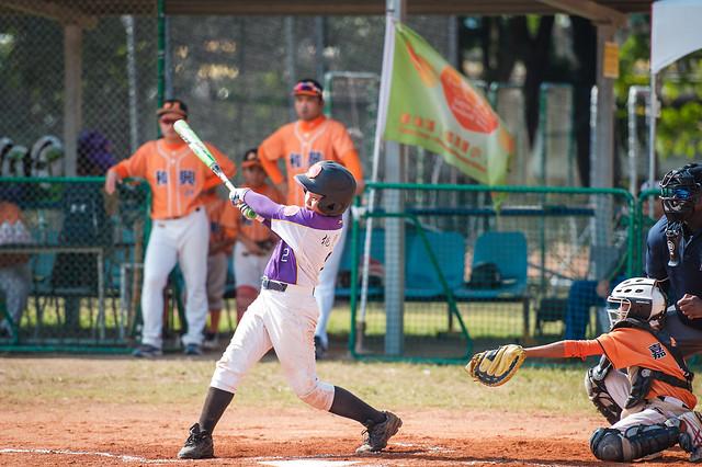 peach-20171127-baseball-306