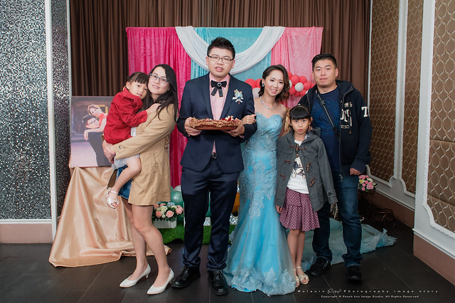 peach-20171021-wedding-707