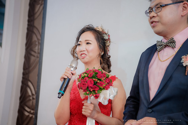 peach-20171021-wedding-576