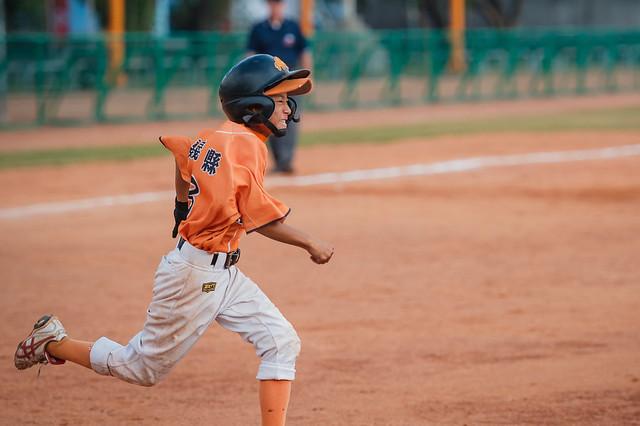 peach-20171127-baseball-487