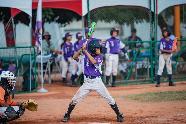 peach-20171127-baseball-452