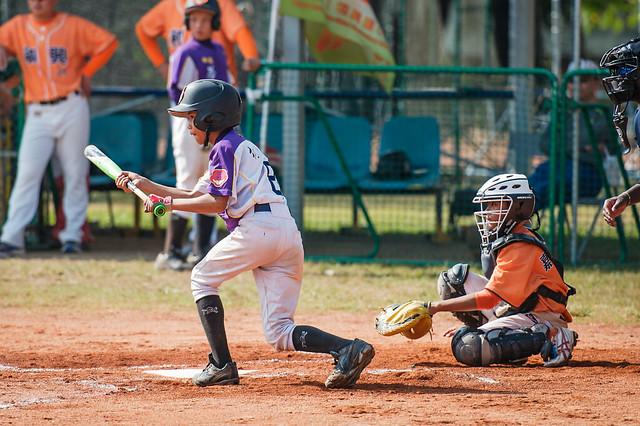 peach-20171127-baseball-310