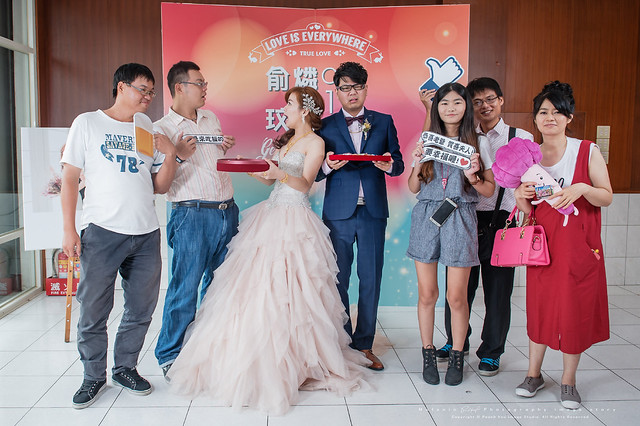 peach-20171015-wedding-1386