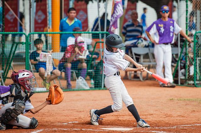 peach-20171127-baseball-106