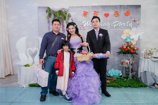 peach-20171231-wedding--747