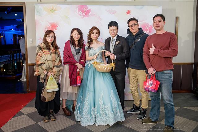 peach-20171223-wedding-873