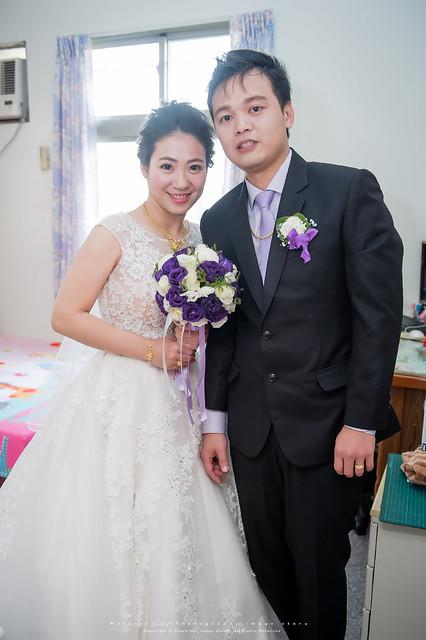 peach-20171231-wedding--344