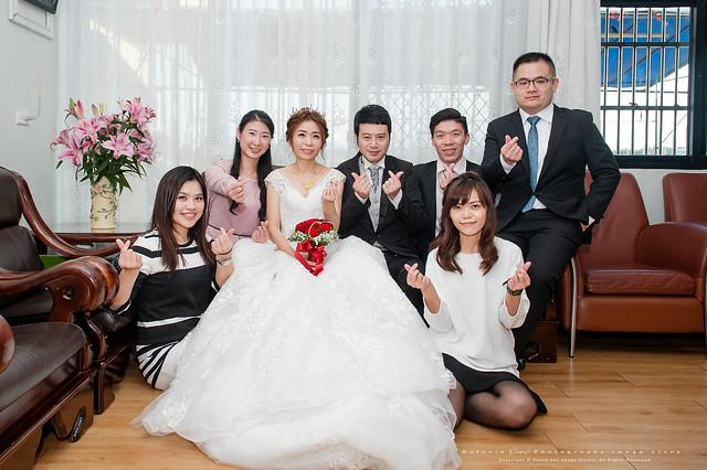peach-20171223-wedding-498
