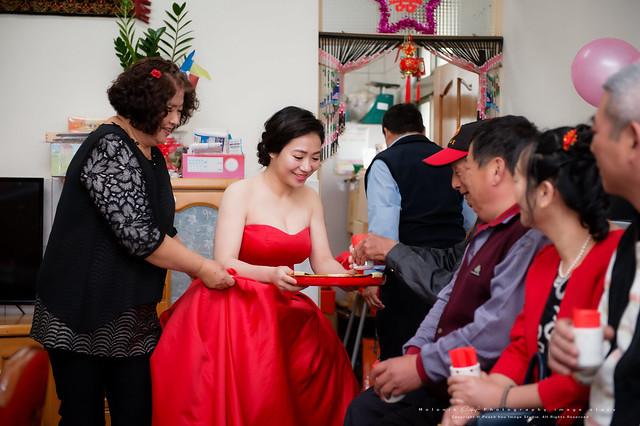 peach-20171231-wedding--153