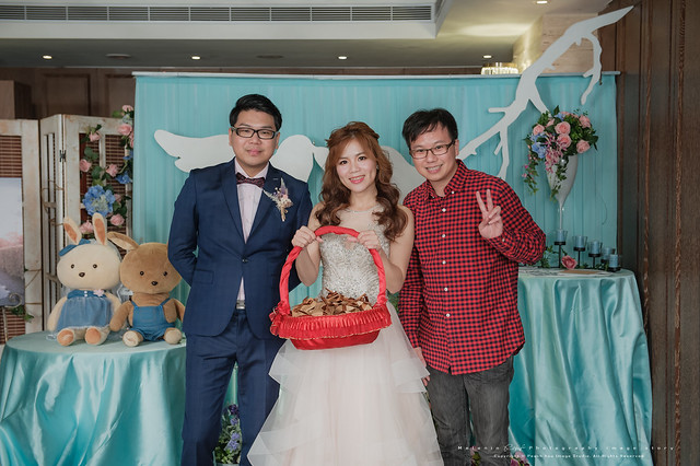 peach-20180106-wedding--503