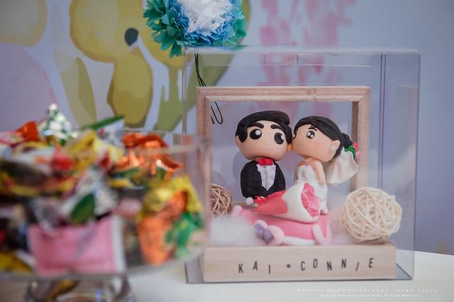 peach-20171223-wedding-627