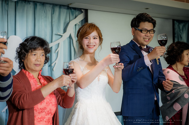 peach-20180106-wedding--247