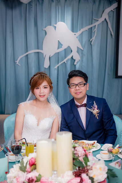 peach-20180106-wedding--254