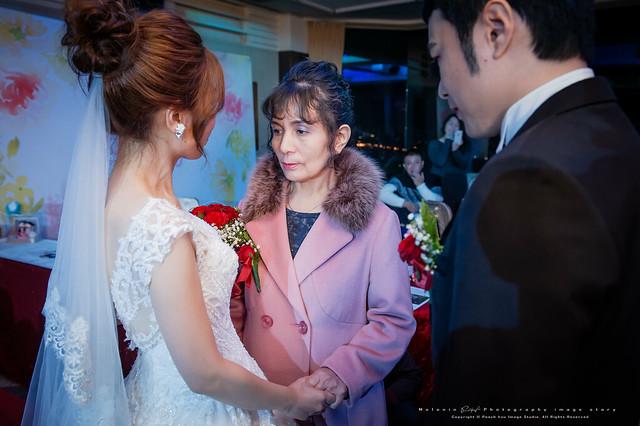 peach-20171223-wedding-716