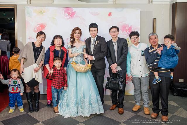 peach-20171223-wedding-894