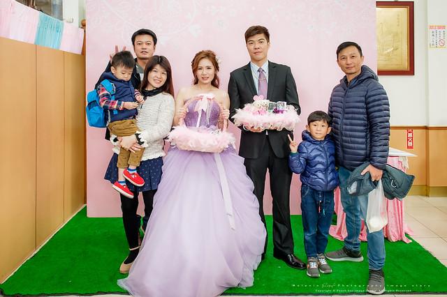 peach-20171217-wedding-461