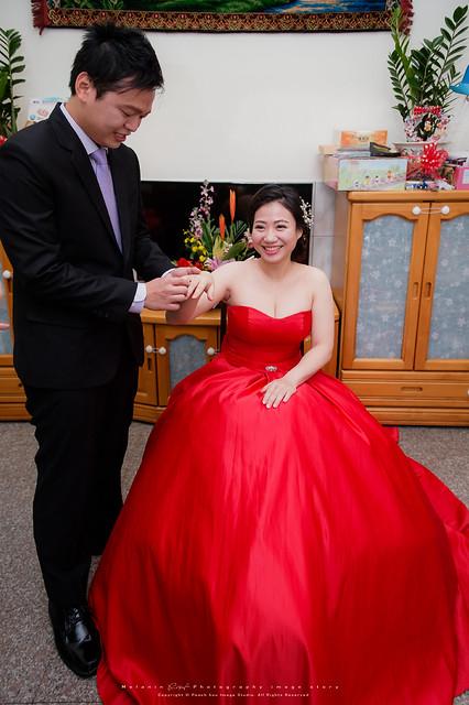 peach-20171231-wedding--180