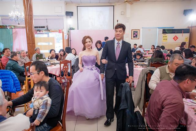 peach-20171217-wedding-326