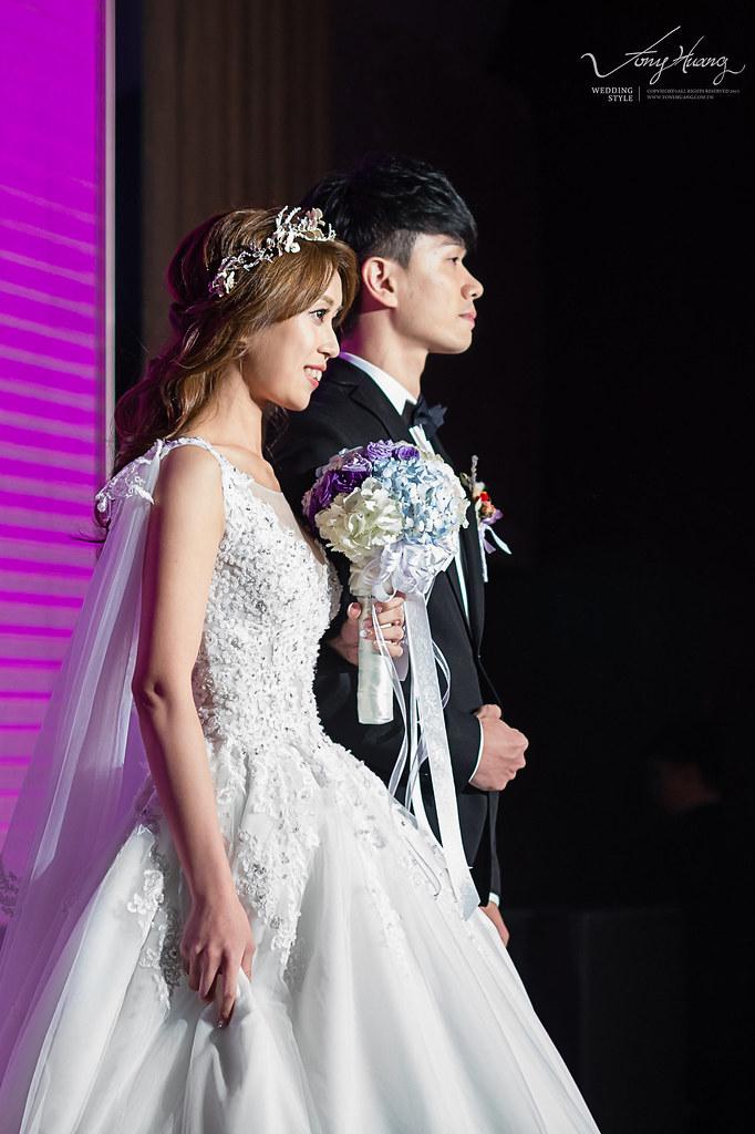婚攝|婚攝推薦|Kim & Phoebe|新莊典華|證婚宴客篇