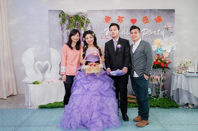 peach-20171231-wedding--817