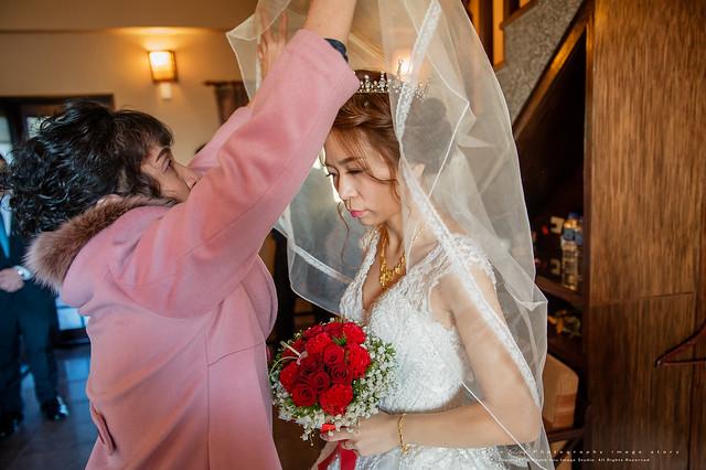 peach-20171223-wedding-372