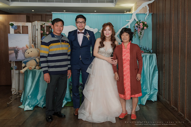 peach-20180106-wedding--638