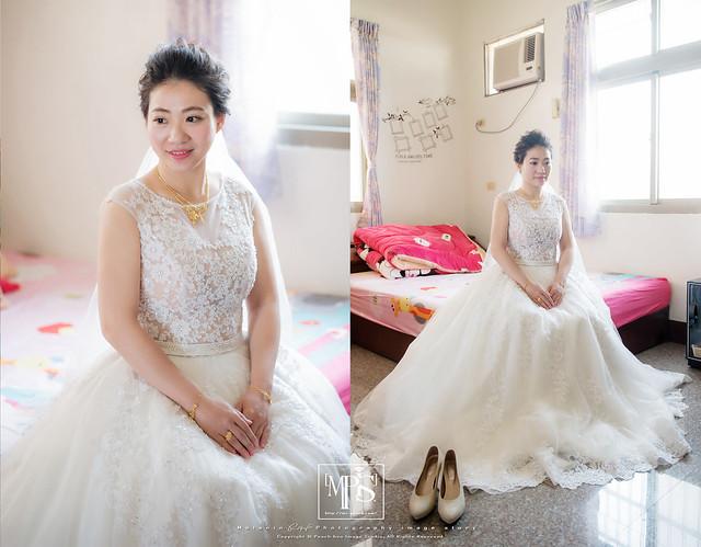 peach-20171231-wedding--307+310