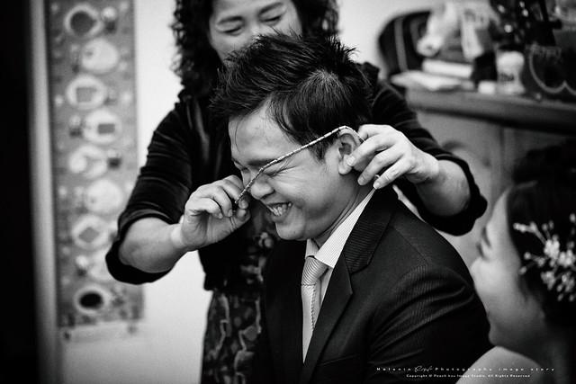 peach-20171231-wedding--217-G-70