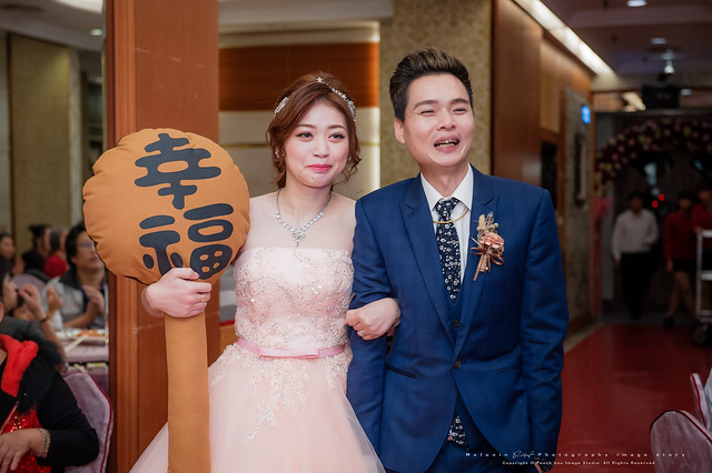 peach-20171125-wedding--643