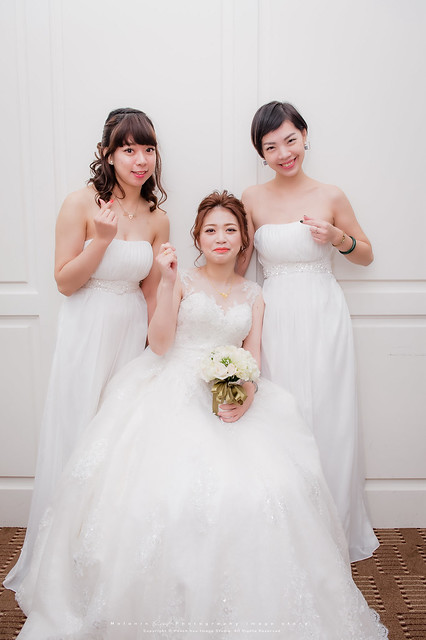 peach-20171125-wedding--505