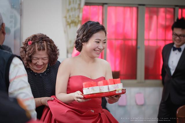 peach-20171231-wedding--169-G-51
