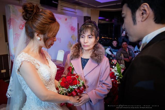 peach-20171223-wedding-721