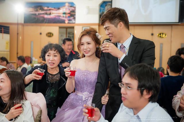 peach-20171217-wedding-370