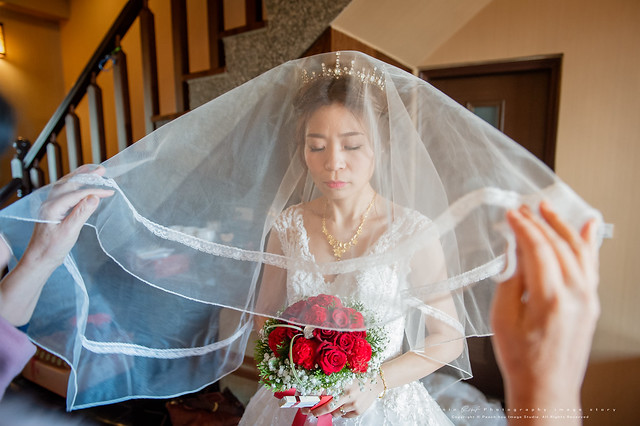 peach-20171223-wedding-376