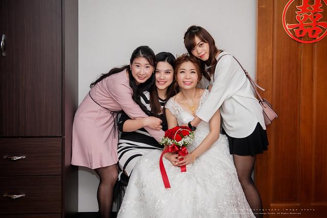 peach-20171223-wedding-454