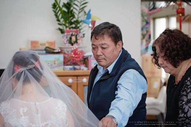 peach-20171231-wedding--359-G-149