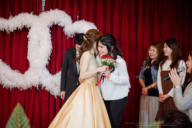 peach-20171223-wedding-796