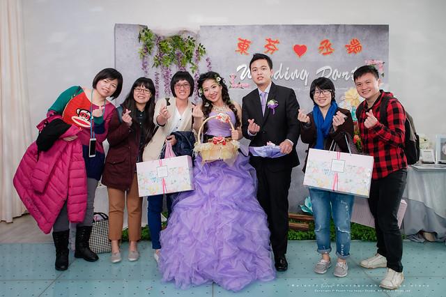 peach-20171231-wedding--804