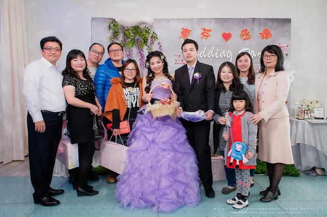 peach-20171231-wedding--789