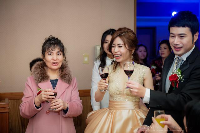 peach-20171223-wedding-847
