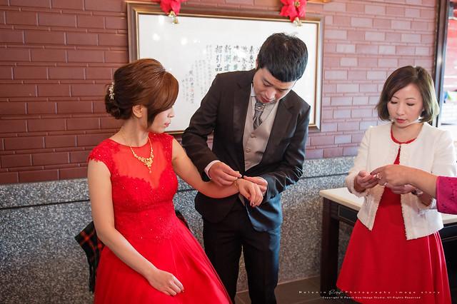 peach-20171223-wedding-187