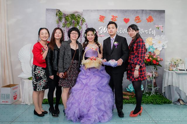 peach-20171231-wedding--765