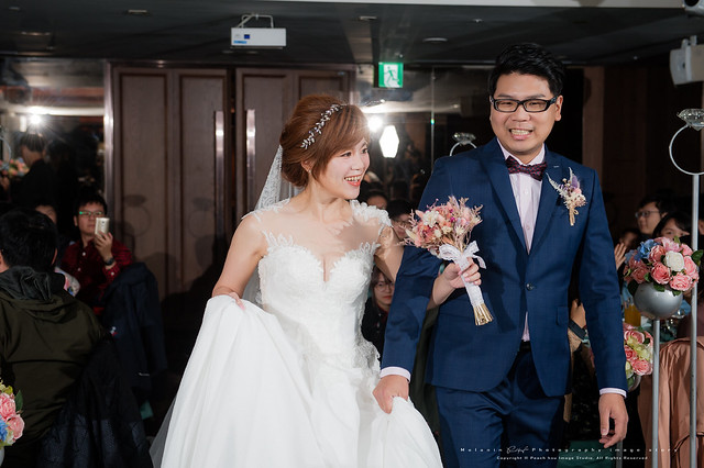peach-20180106-wedding--226