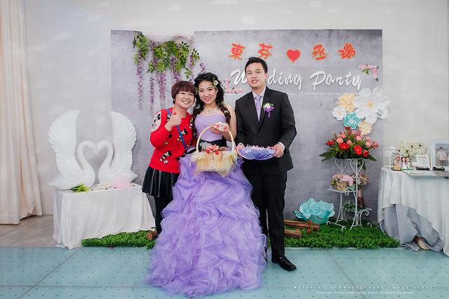 peach-20171231-wedding--754