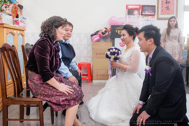 peach-20171231-wedding--351