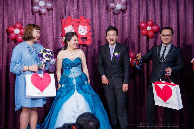 peach-20171231-wedding--639