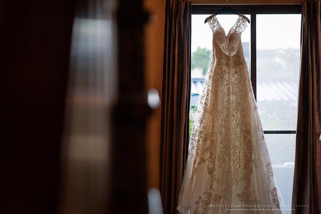 peach-20171223-wedding-38