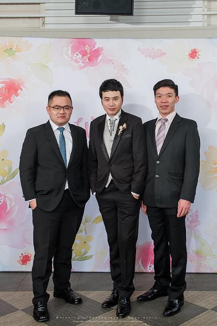 peach-20171223-wedding-926